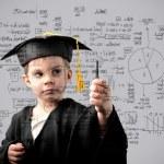Education — Stock Photo