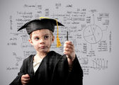Education — Foto Stock