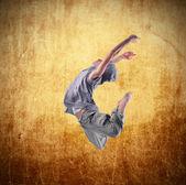 Dance — Stock Photo