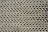 Abstract Background Metal Texture — Stock Photo