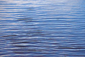 Abstract background texture of water — Stock Photo