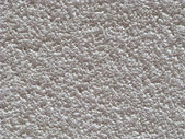 Background Texture of Ceiling Render — Stock Photo
