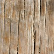 Stock Photo: Background Texture Of Weathered Wood
