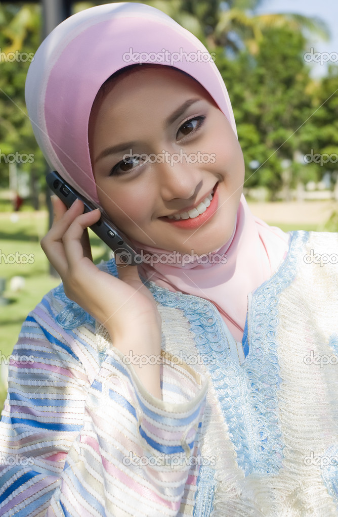 call single muslim girls Find beautiful muslim girls in the usa on lovehabibi - the number one place for meeting american muslim girls and getting in touch with them.