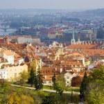 Praga — Fotografia Stock  #2716639