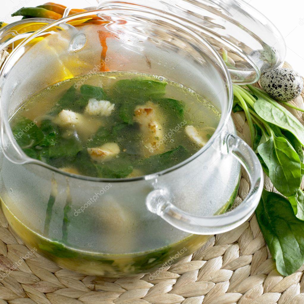 Салат из курицы и ананаса с грибами рецепты простые и вкусные