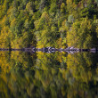 Norway — Stock Photo #2732341
