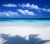 Seychelles — Stock Photo