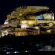 Morella - Stock Photo