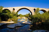 Pont Julien — Stock Photo
