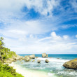 Barbados — Stock Photo #2798460