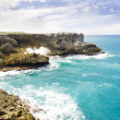 Barbados — Stock Photo #2842393