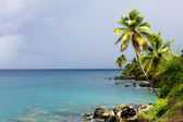 Grenada — Stock Photo