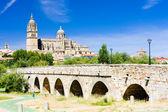 Salamanca — Stock fotografie
