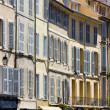 Aix-en-Provence — Stock Photo