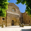 Monastery of Veruela — Stock Photo #2893048