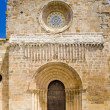 Monastery of Veruela — Stock Photo