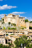 Alquezar — Stock Photo