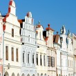 Telc — Stock Photo #2940440