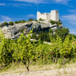 Stock Photo: Vaison-la-Romaine
