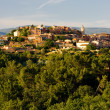 Roussillon — Stock Photo #2944679