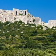 Les Baux-de-Provence — Stock Photo #2944758