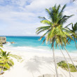 Barbados - Stock Photo