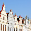 Telc — Stock Photo #2974557