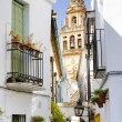 Cordoba — Stock Photo #2975735