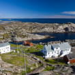 Norway — Stock Photo #3004267