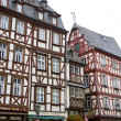 Bernkastel — Stock Photo