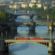 Prague — Stock Photo #3063632