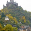 Cochem — Stock Photo