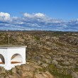 Norway — Stock Photo #3313621