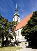 Bratislava — Stock Photo