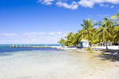 Florida Keys — Stock Photo