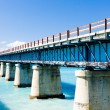 Florida Keys — Stock Photo #3361785
