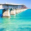 Stock Photo: Florida Keys
