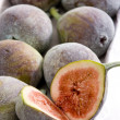 Figs — Stock Photo #3436654