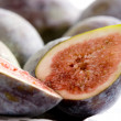 Figs — Stock Photo #3436713