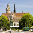 Kosice - Stock Photo