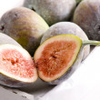 Figs — Stock Photo #3457331