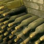 ������, ������: Wine cellar