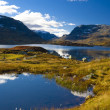 Norway — Stock Photo #3488853