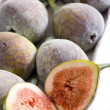 Figs — Stock Photo #3534024