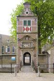 Gouda, Netherlands — Stock Photo