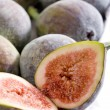Figs — Stock Photo #3778199