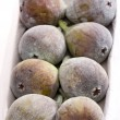 Figs — Stock Photo #3942313