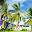 Barbados, Caribbean - Stock Photo