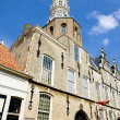 Zierikzee — Stock Photo #4167136